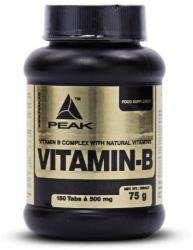 Peak Vitamin-B - 150db
