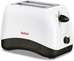 Tefal TT130130 Delfini 2
