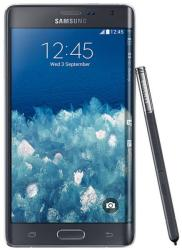 Samsung N915F Galaxy Note Edge 32GB