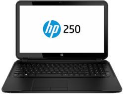 HP 250 G3 J4R90ES