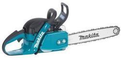 Makita EA5000P45E