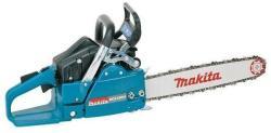 Makita DCS520-45