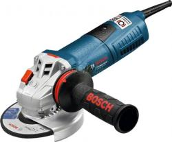 Bosch GWS 12-125 CIX