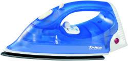 Trisa 7905.19 Easy Travel