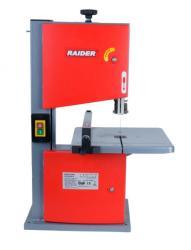 Raider RD-BSW18