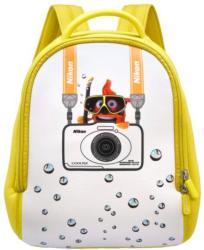 Nikon CS-L11