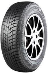 Bridgestone Blizzak LM001 175/65 R14 81T