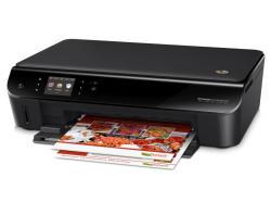 HP Deskjet Ink Advantage 4515 (A9J41C)