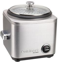 Cuisinart CRC800E