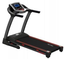 Sport Vision 8450