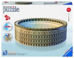 Ravensburger 3D puzzle Colosseum 216 db-os (12578)