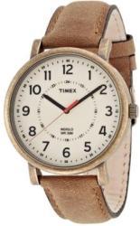 Timex T2P220