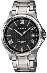 Casio MTP-1383D
