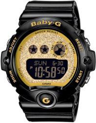 Casio BG-6900SG