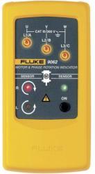 Fluke 9062