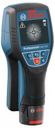 Bosch D-tect 120 Professional (0601081301)