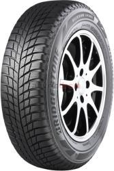Bridgestone Blizzak LM001 185/60 R14 82T