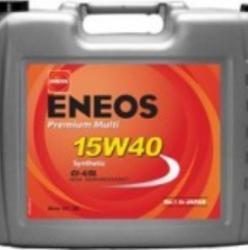 ENEOS Premium Multi 15W40 20L