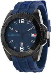 Tommy Hilfiger TH1791040
