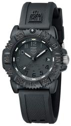 Luminox Colormark 38 mm
