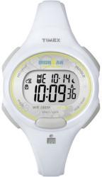 Timex T5K606