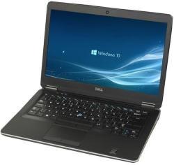 Dell Latitude E7440 CA014LE74401EM