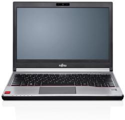 Fujitsu LifeBook E754 E7540M0003BG