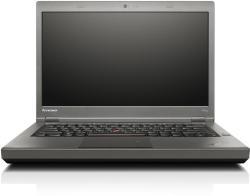 Lenovo ThinkPad T440p 20AN00C1BM (MTM20AN00C1)