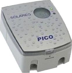 Fix Trend Pico-400 1328