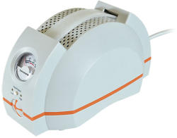 Tuncmatik Reguline 600VA (TSK2918)