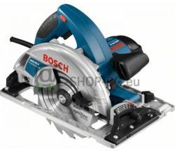 Bosch GKS 65 G