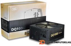Deepcool DQ1000