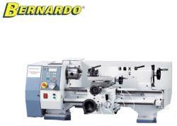 Bernardo Profi 450 V