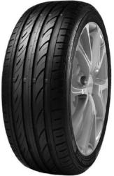 Milestone GreenSport XL 235/55 ZR19 105W
