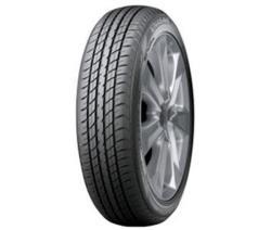 Dunlop Enasave 2030 145/65 R15 72S