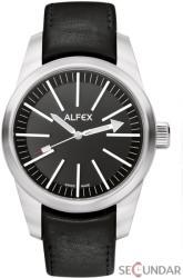 Alfex 5624