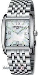 Raymond Weil Don Giovanni 9976-ST