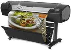 HP DesignJet Z5400 (E1L21A)