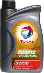Total Quartz Energy 9000 NFC 5W30 1L