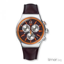 Swatch YVS413