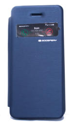 Mercury AV Goospery Easy View iPhone 5/5S