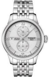 Tissot T006.428. 11