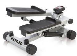 Kettler Mini Stepper (7873-700)