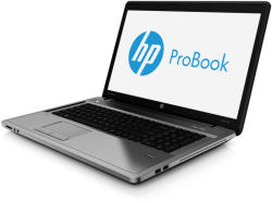 HP ProBook 450 G2 J4S97EA