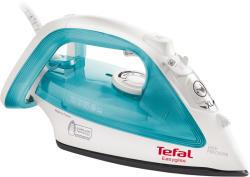 Tefal FV3910E0