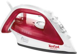 Tefal FV3922 Easygliss