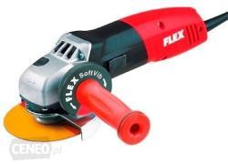 FLEX L 3410 VR (406.481)