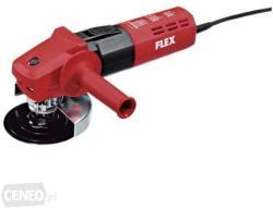 FLEX L 1506 VR (437.972)