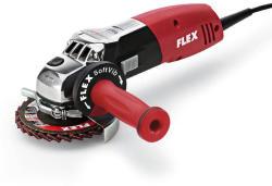 FLEX LE 14-7/125 INOX (406.546)
