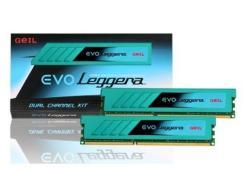 GeIL 4GB DDR3 1600MHz GEL34GB1600C11DC
